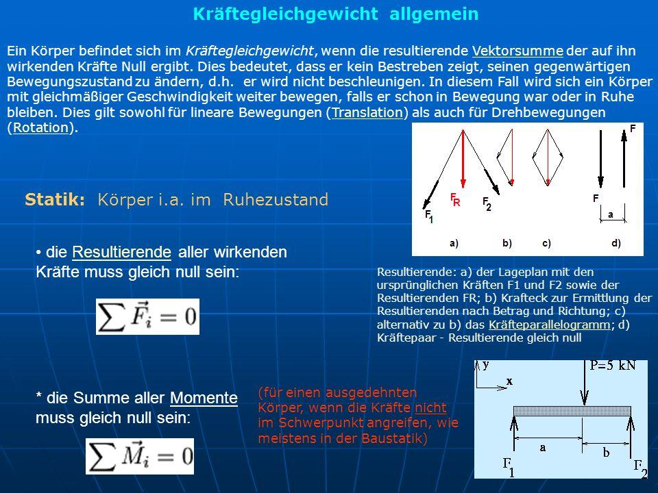 physik prof dr manfred koch ppt video online herunterladen. Black Bedroom Furniture Sets. Home Design Ideas