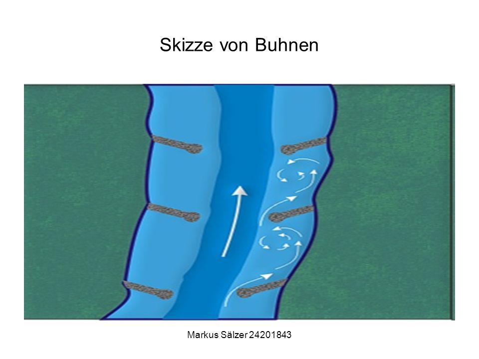Skizze von Buhnen Markus Sälzer 24201843