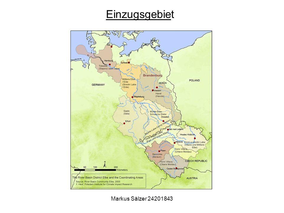 Einzugsgebiet Markus Sälzer 24201843
