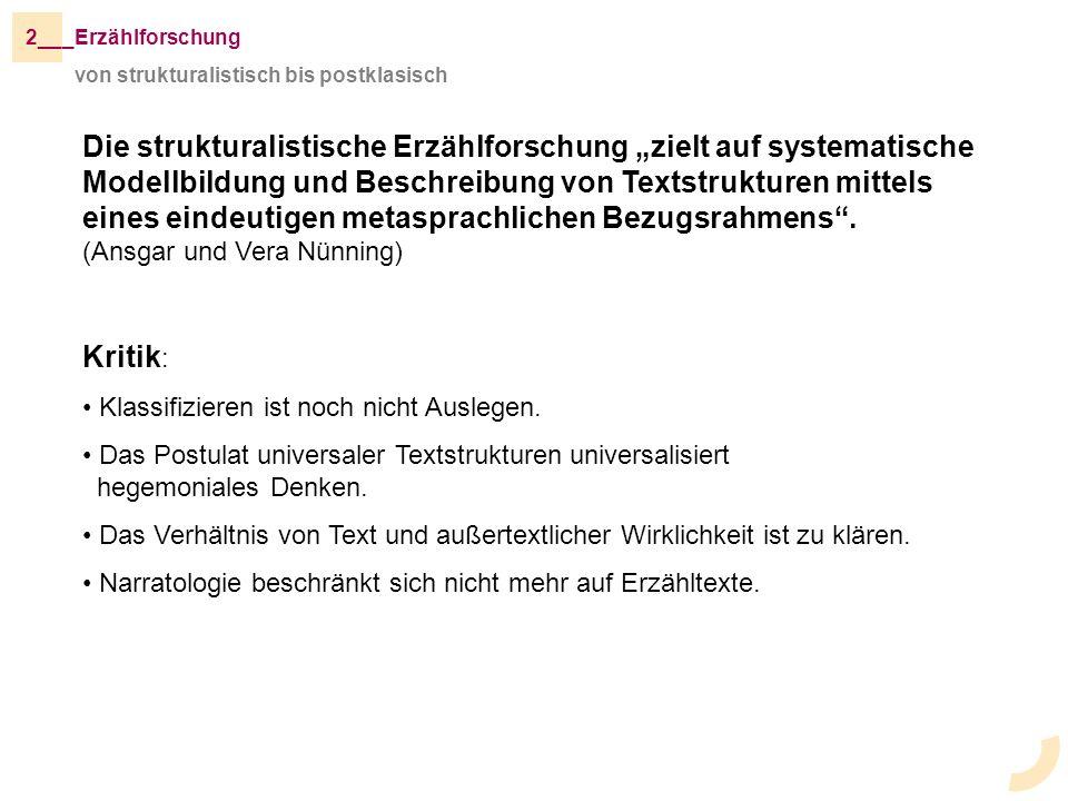 2__ _Erzählforschung. von strukturalistisch bis postklasisch.
