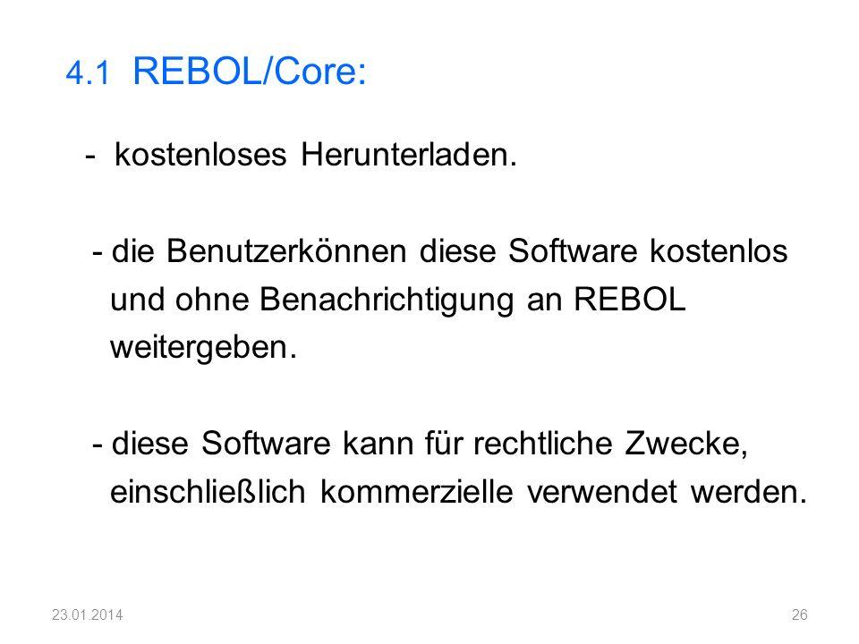 - die Benutzerkönnen diese Software kostenlos