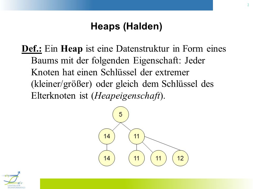 Heaps (Halden)