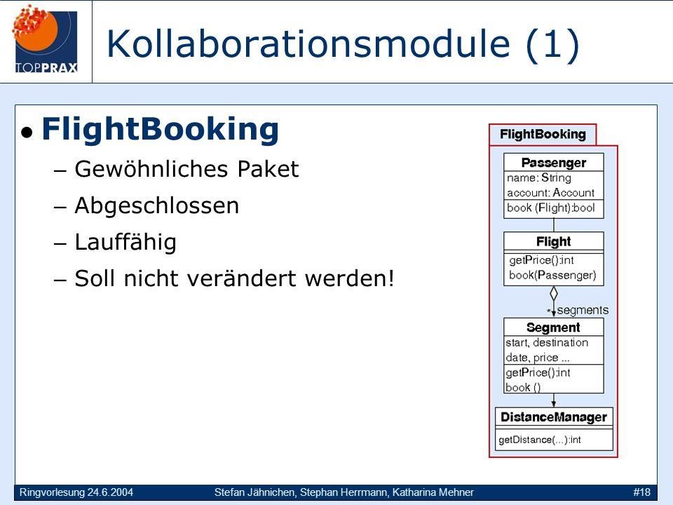 Kollaborationsmodule (1)