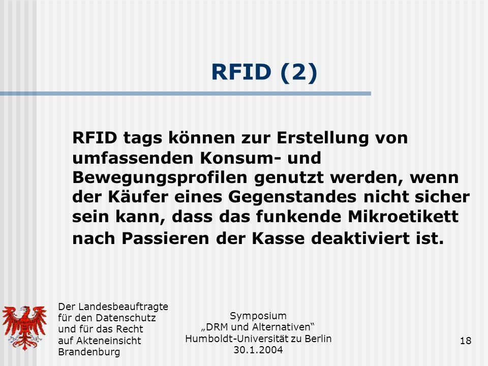 RFID (2)