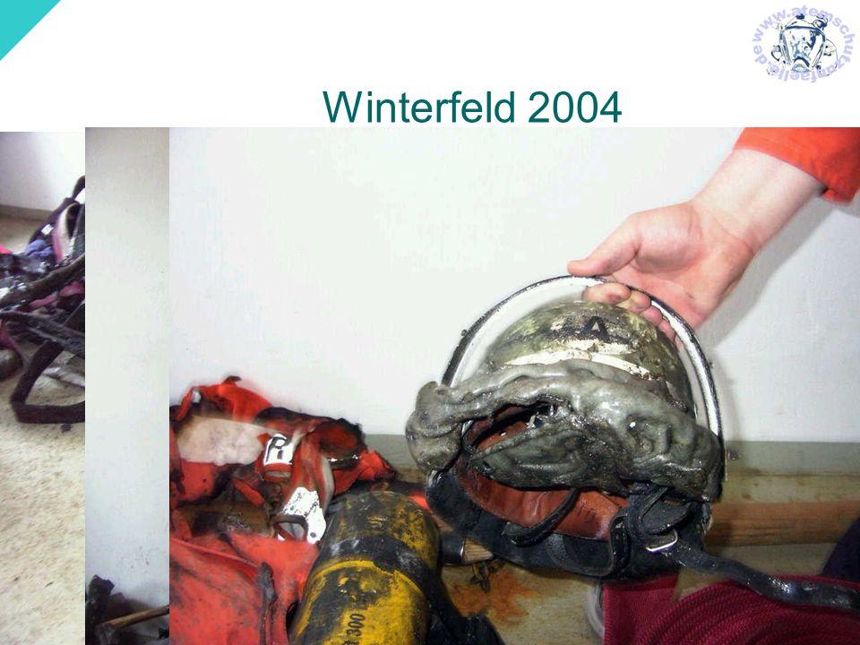 Winterfeld 2004 Ganzkörperwärmefenster...