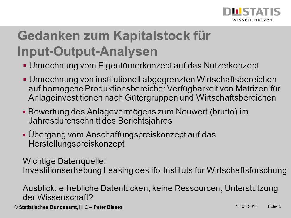 Attractive Jahr 10 Wissenschaft Revision Arbeitsblatt Frieze ...