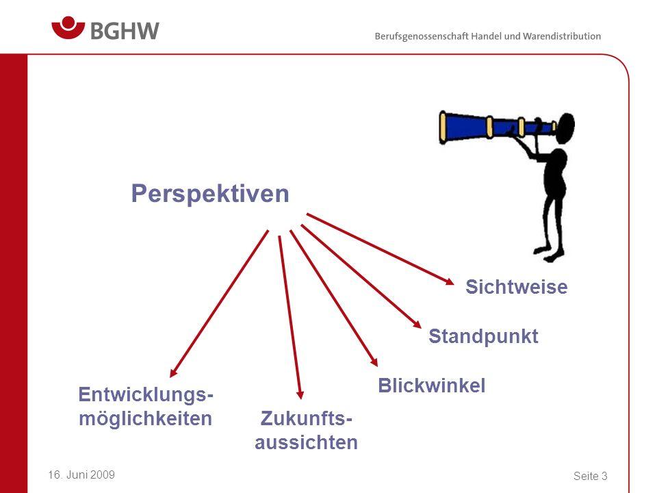 Perspektiven Sichtweise Standpunkt Blickwinkel Entwicklungs-