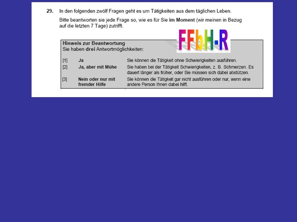 FFbH-R