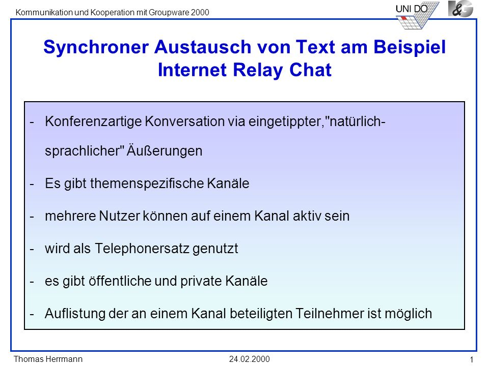Text partnersuche