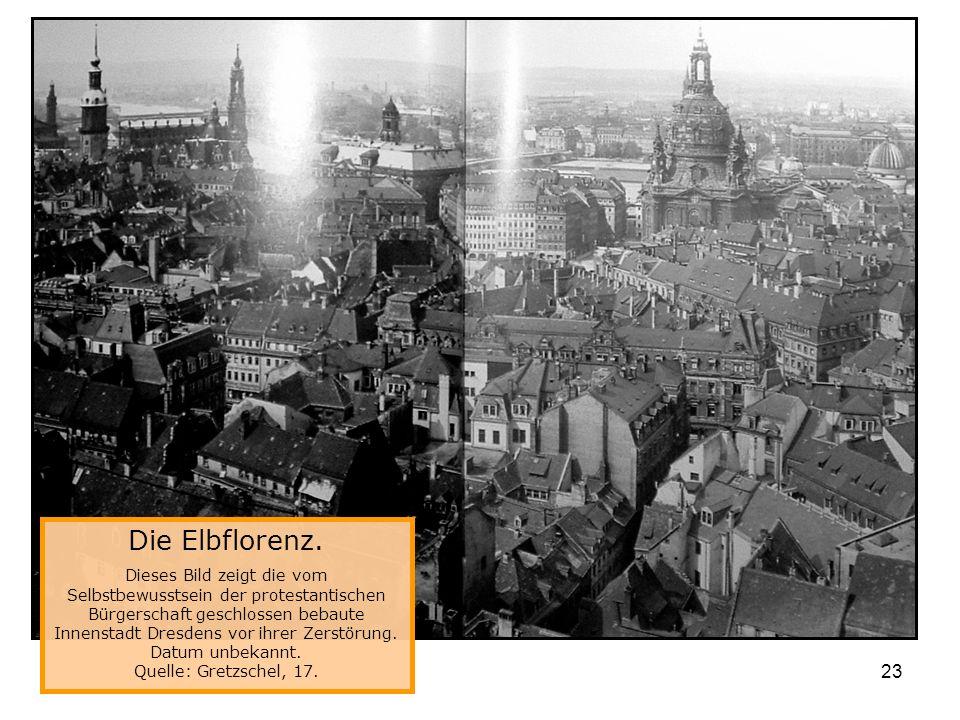Stadtübersicht von 1933, hier deutlich sichtbar: Enge, keine Freiflächen, viele Dachböden für Studenten ausgebaut – Wohnungsmangel!