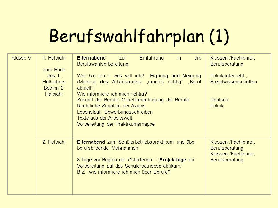 Berufswahlfahrplan (1)