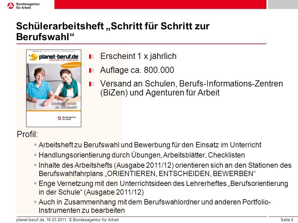 Gemütlich 12 Schüler Arbeitsblatt Ideen - Arbeitsblätter für ...