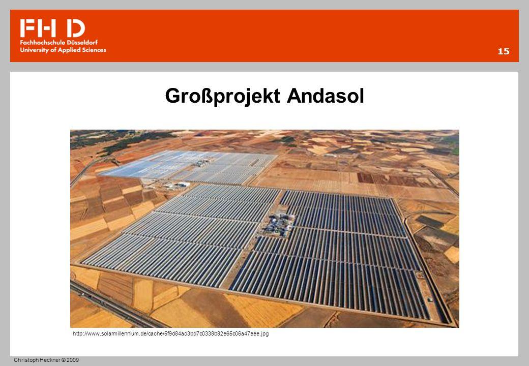 Großprojekt Andasol http://www.solarmillennium.de/cache/5f9d84ad3bd7c0338b82e65c06a47eee.jpg.