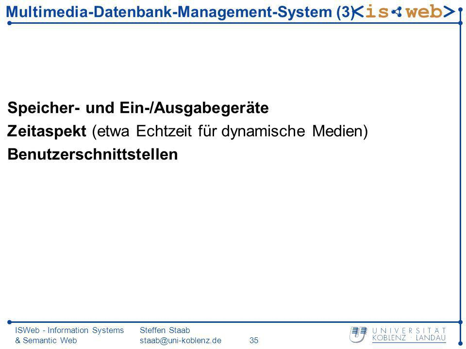 Multimedia-Datenbank-Management-System (3)