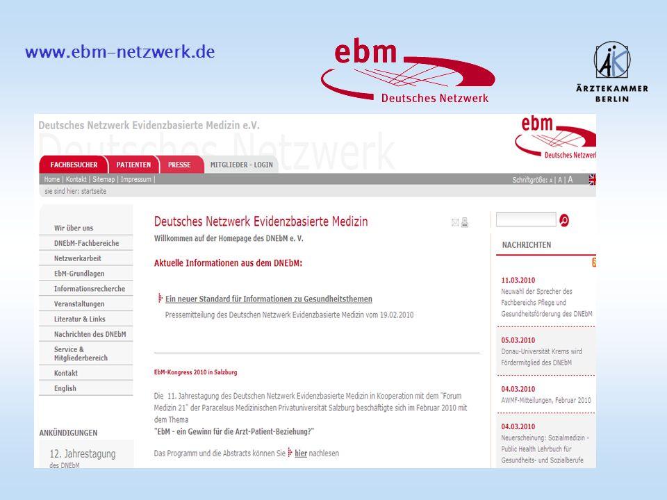 www.ebm-netzwerk.de