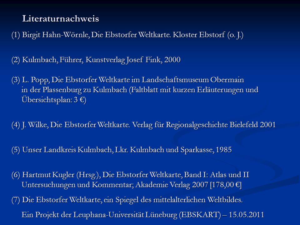 (5) Unser Landkreis Kulmbach, Lkr. Kulmbach und Sparkasse, 1985