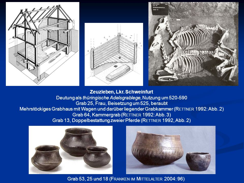 Zeuzleben, Lkr. Schweinfurt