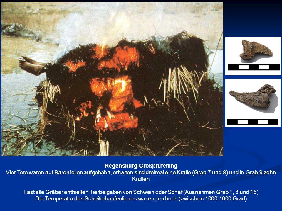 Regensburg-Großprüfening