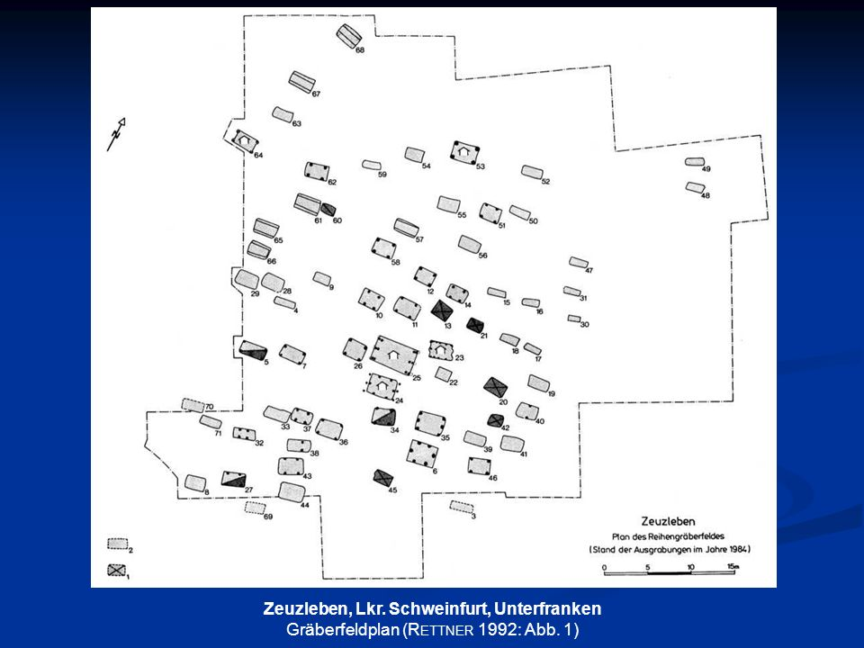 Zeuzleben, Lkr. Schweinfurt, Unterfranken
