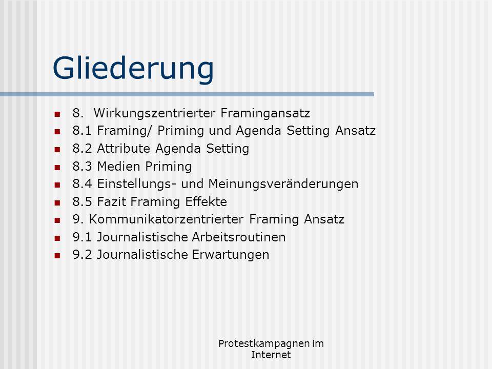 Beste Was Medien Framing Bilder - Benutzerdefinierte Bilderrahmen ...