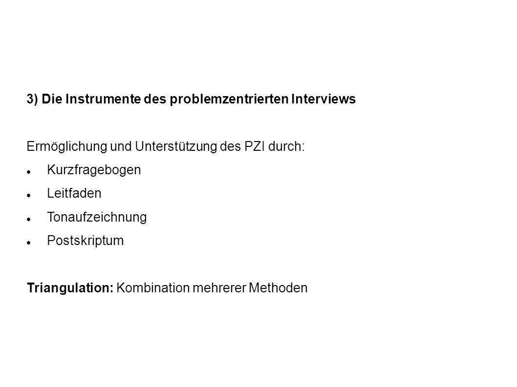 Großzügig Typische Interviews Fragen Und Antworten Ideen - Entry ...