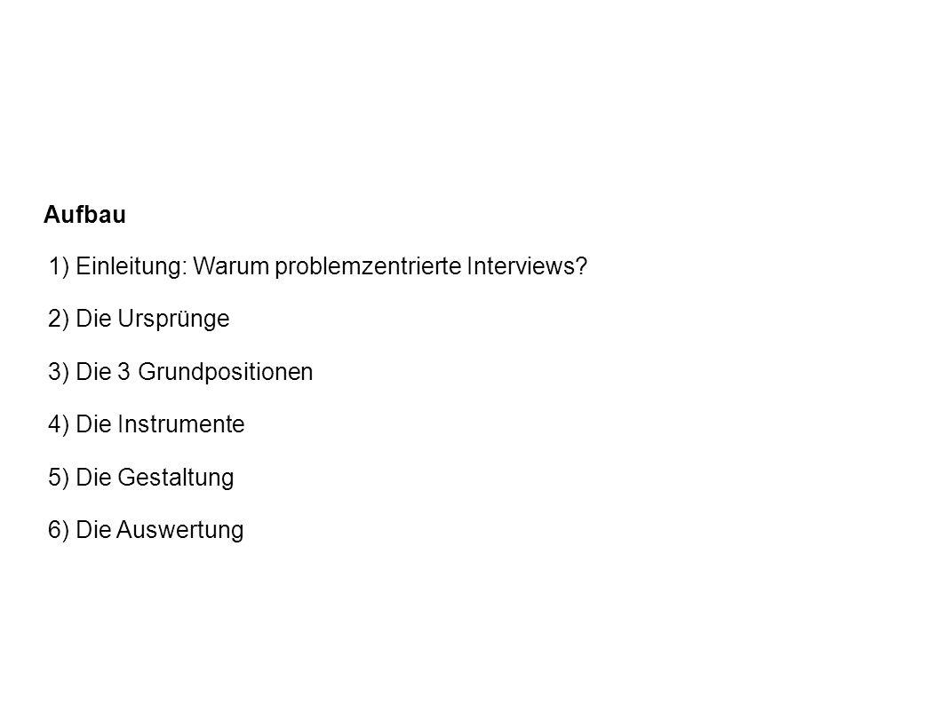 Berühmt Typische Interviews Fragen Zeitgenössisch - Beispiel ...