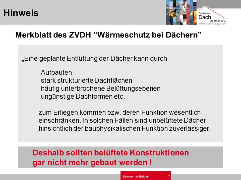 Anwendungstechnik Windsogsicherung.ppt