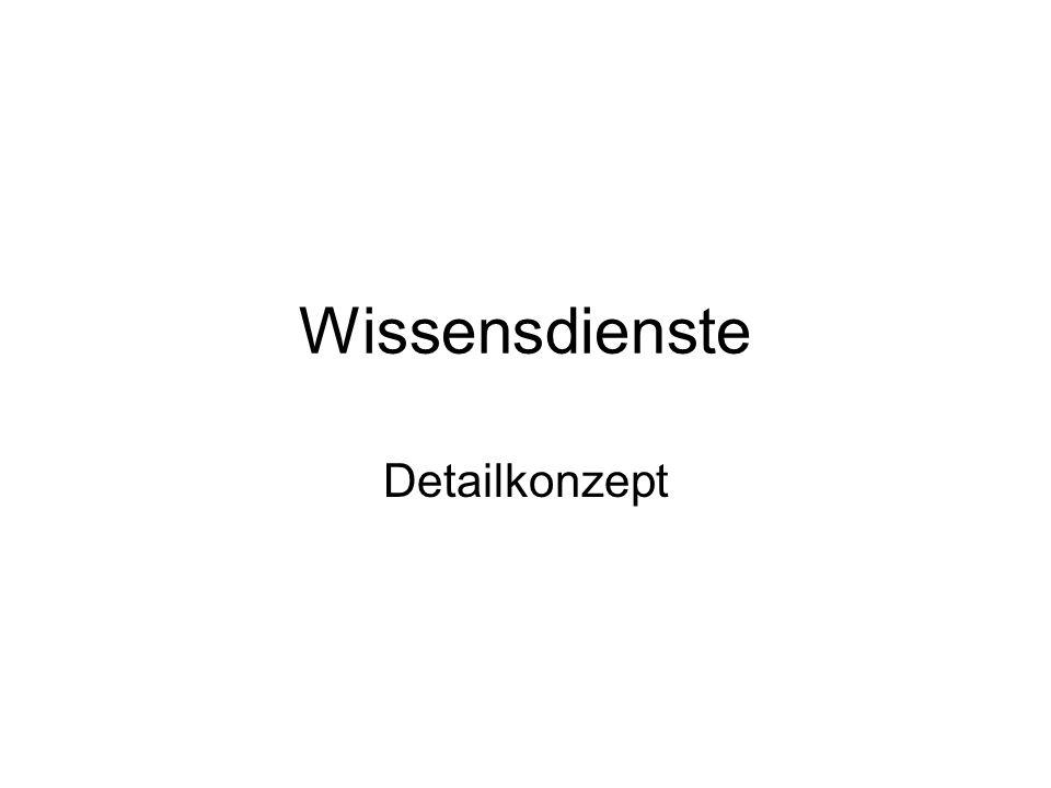 Wissensdienste detailkonzept ppt herunterladen for Dfma template