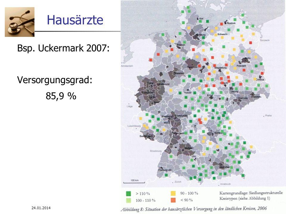 WS 08/09 Infrastrukturplanung