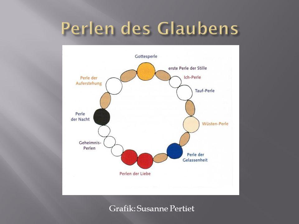 Grafik: Susanne Pertiet