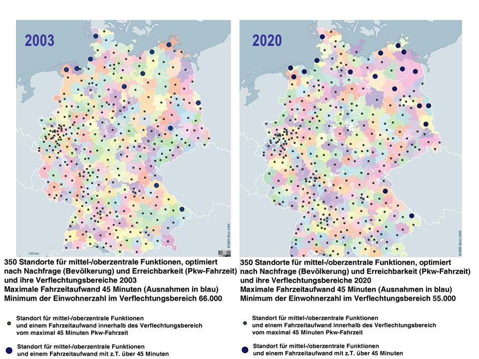 2003 2020