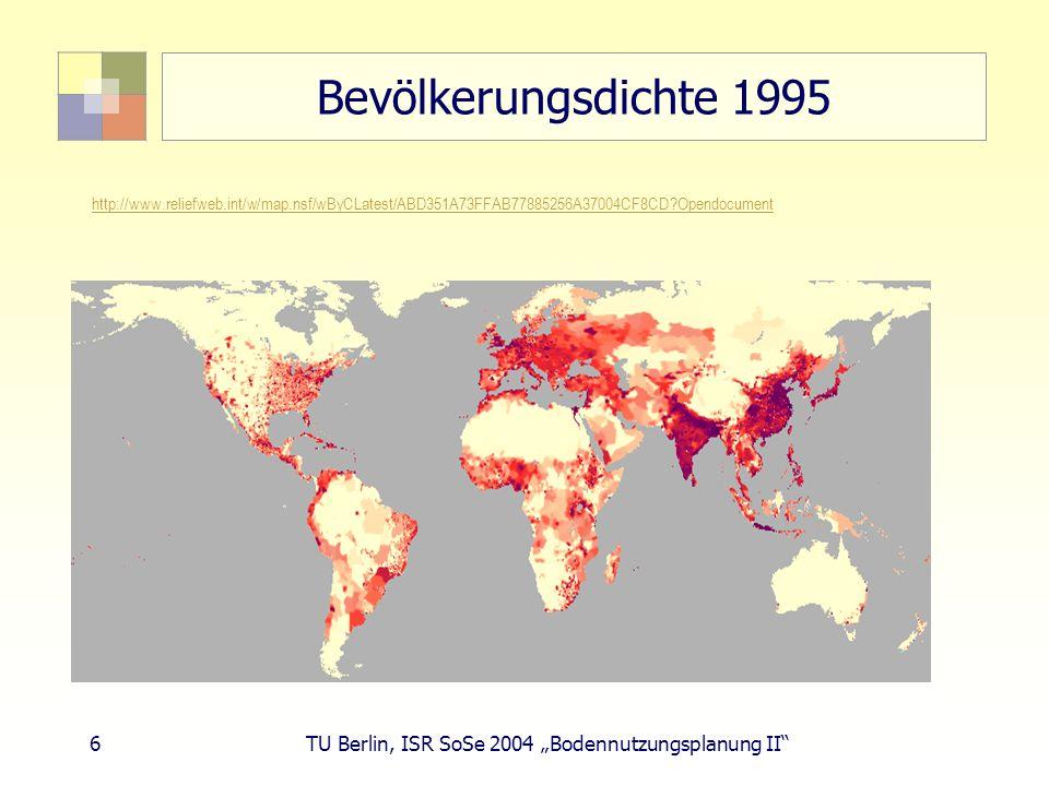 Bevölkerungsdichte 1995 http://www.reliefweb.int/w/map.nsf/wByCLatest/ABD351A73FFAB77885256A37004CF8CD Opendocument.