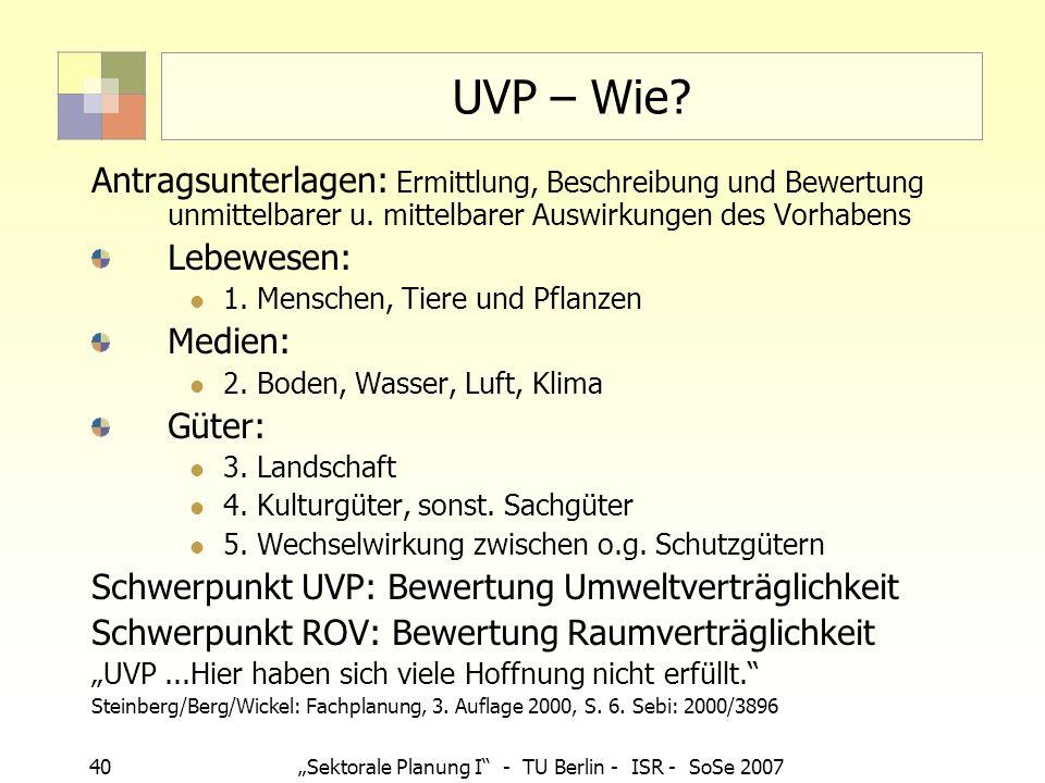 Großartig Vorlage Zur Bewertung Der Gefährdungsschwere Ideen ...