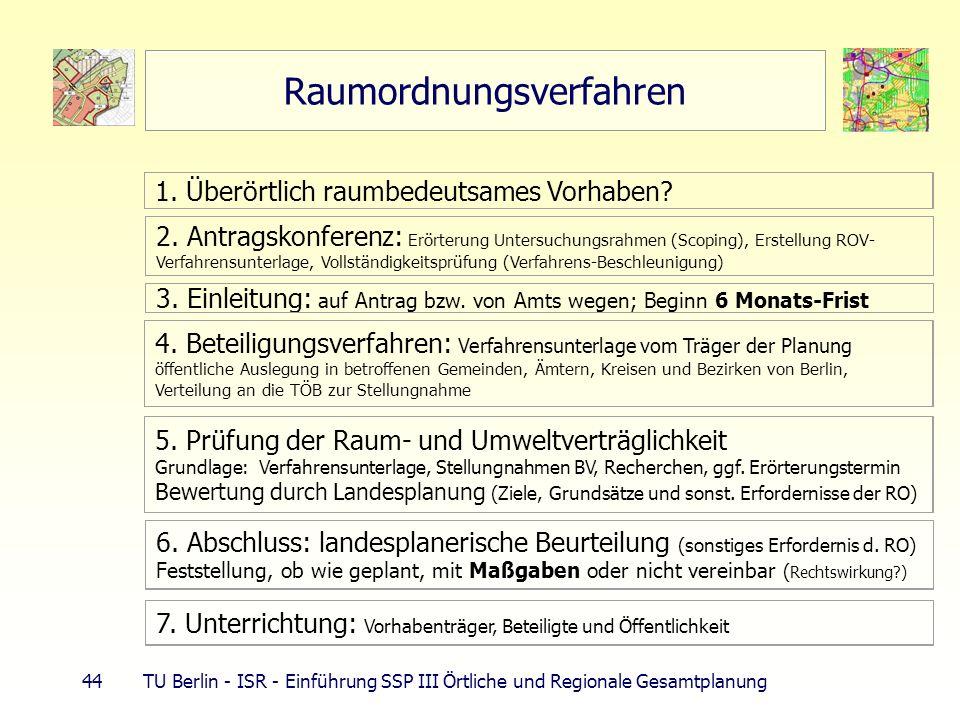 Groß 3 Monats Bewertungsvorlage Galerie - Dokumentationsvorlage ...