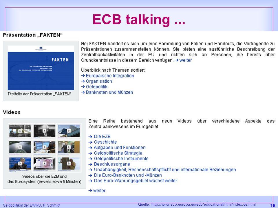 Quelle: http://www.ecb.europa.eu/ecb/educational/html/index.de.html