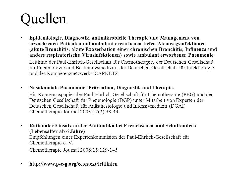 deutsche gesellschaft pneumologie