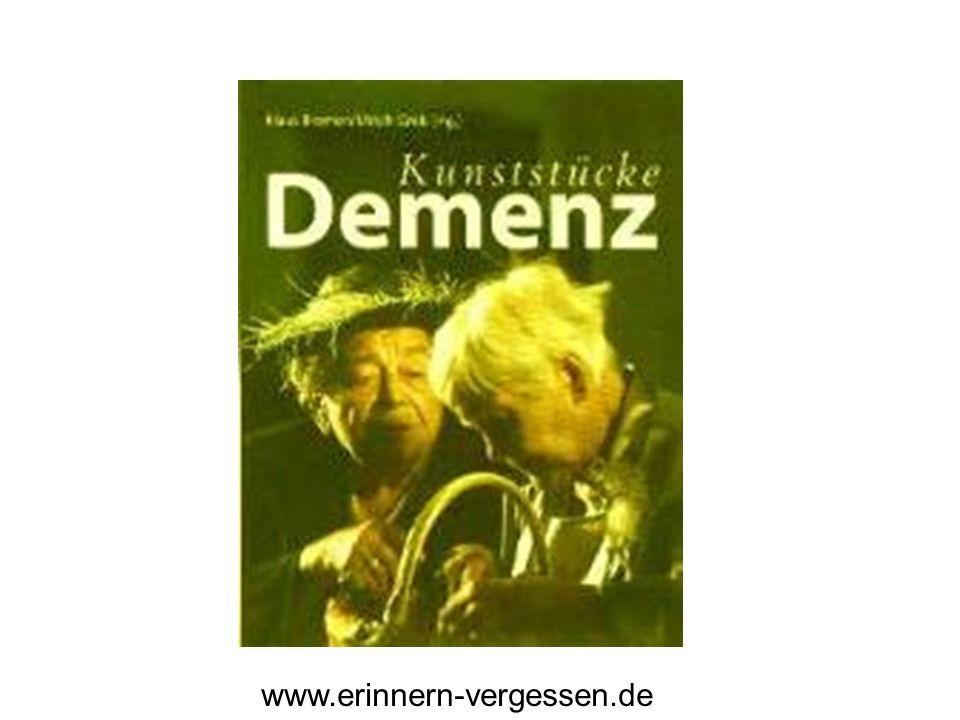 www.erinnern-vergessen.de