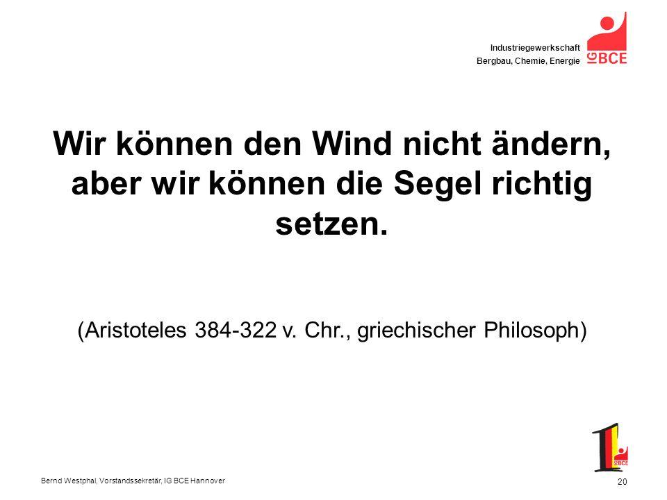 (Aristoteles 384-322 v. Chr., griechischer Philosoph)