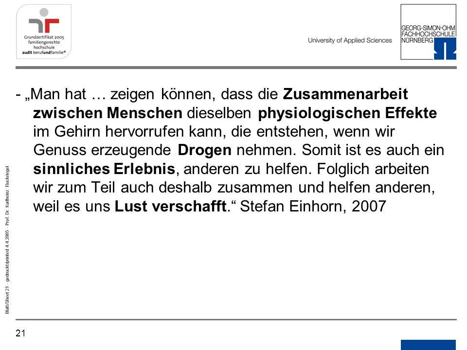 Notizen Gedruckt/printed.