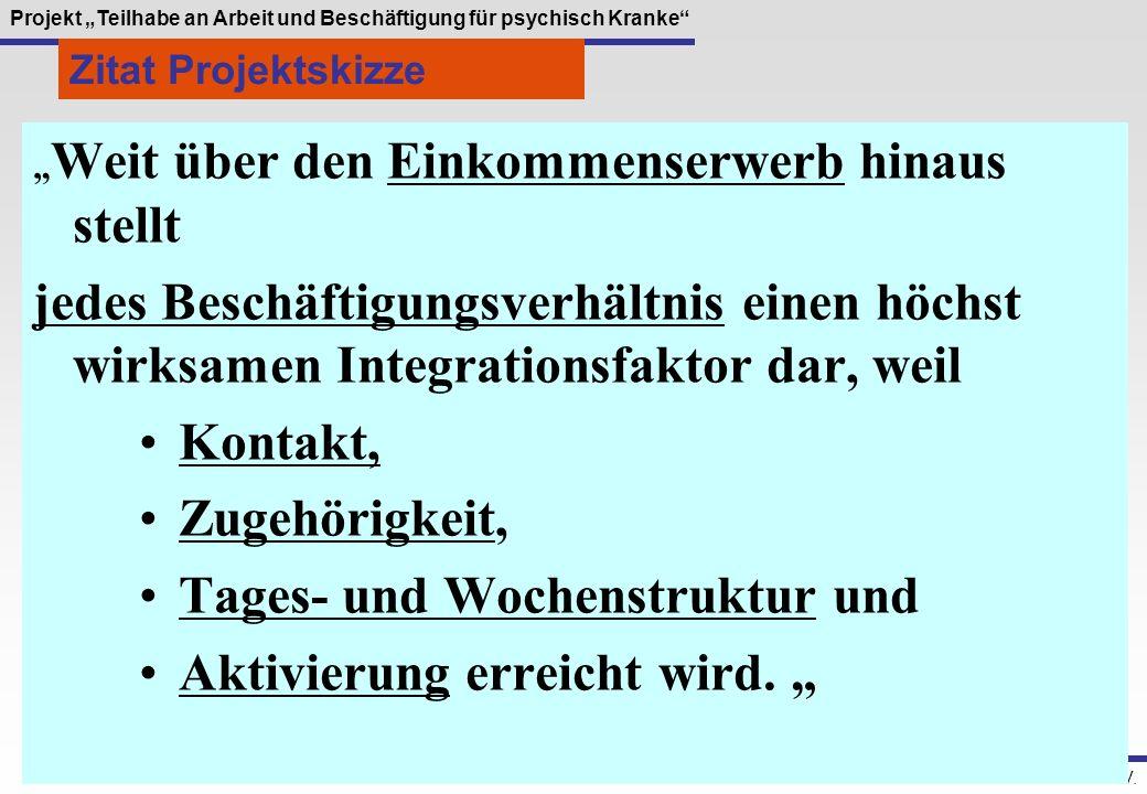 """Tages- und Wochenstruktur und Aktivierung erreicht wird. """""""