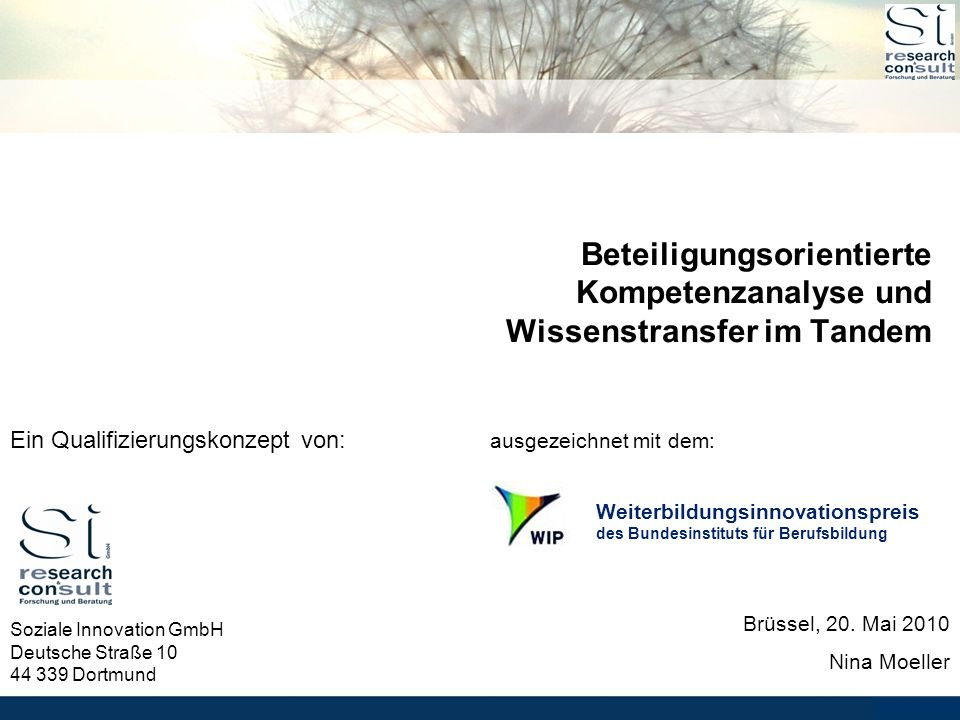 download In Vitro Culture