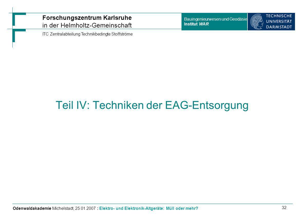 Fein Stapeln Von Drahtspeicherwürfeln Galerie - Elektrische ...
