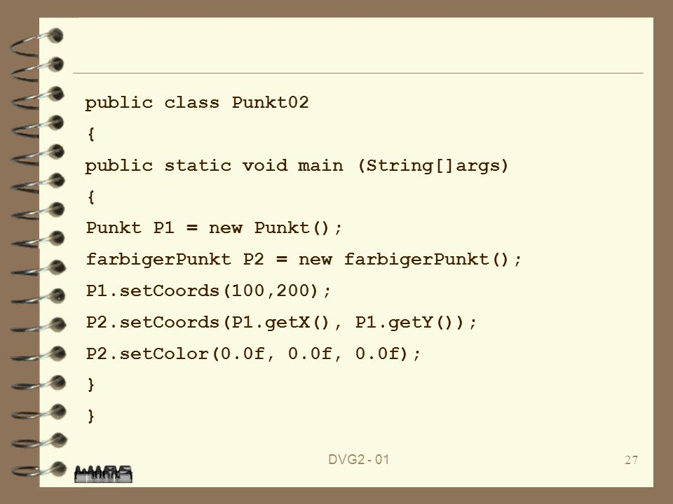 public static void main (String[]args)