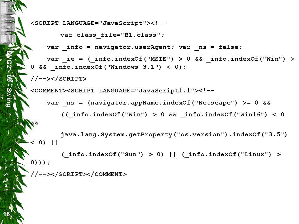 <SCRIPT LANGUAGE= JavaScript ><!--
