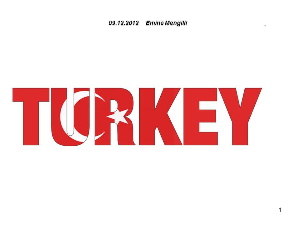 09.12.2012 Emine Mengilli