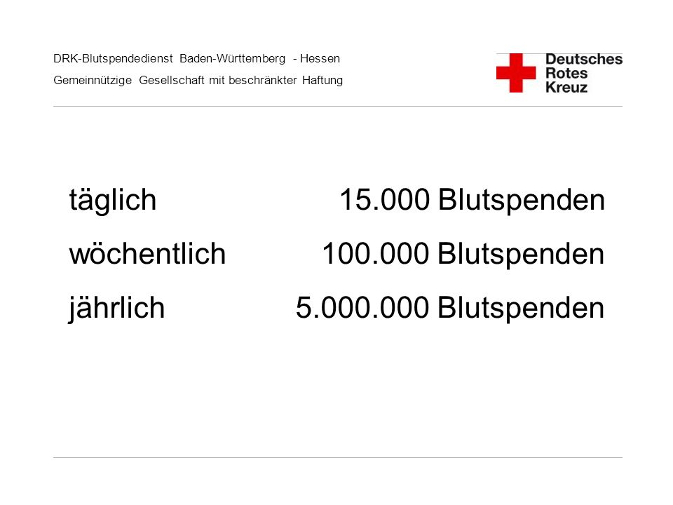 Generalsekretariat, Bereich Kommunikation und Marketing