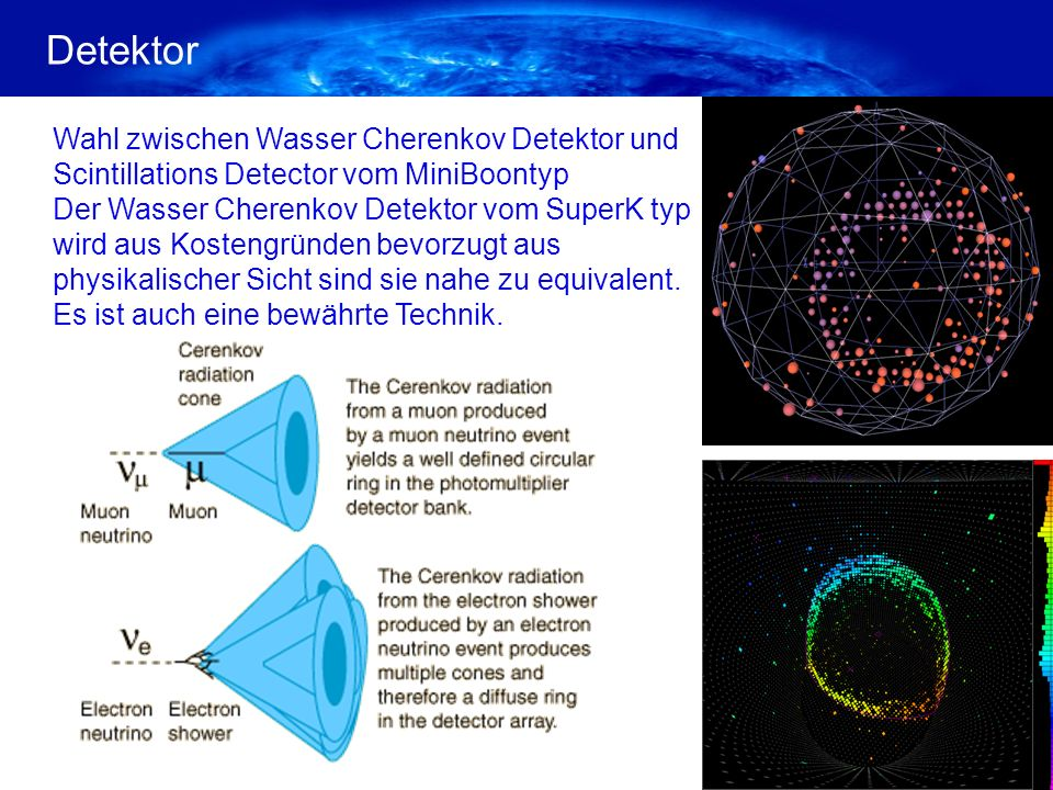 Neutrino Hg-Beamtarget
