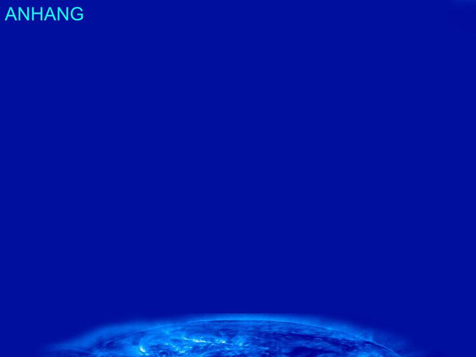 Detektor Simulation eines 1GeV electronneutrinos und