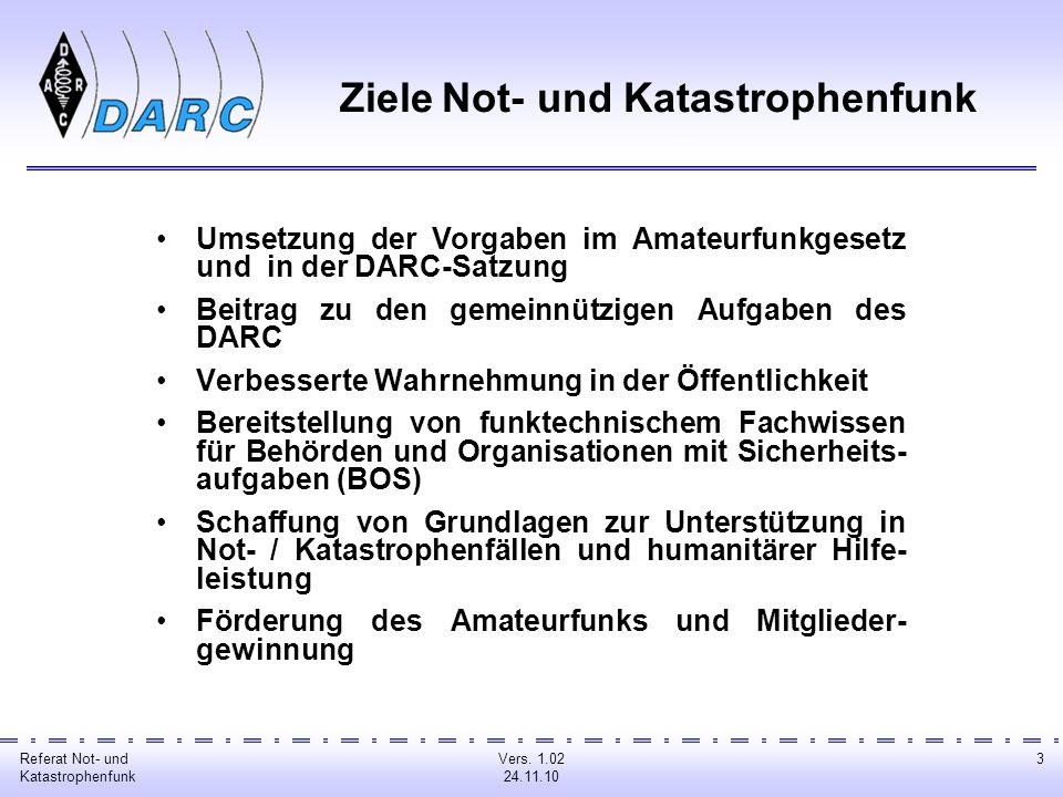 Charmant Krankenhaus Transporter Lebenslauf Ziel Bilder ...