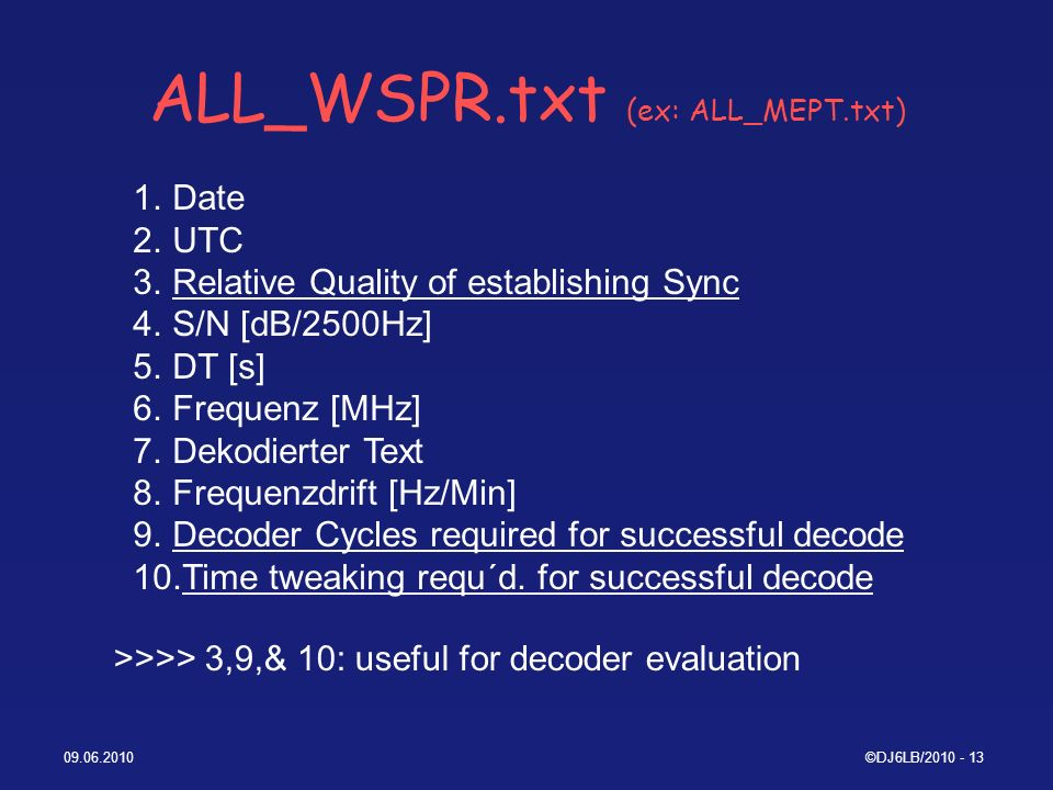 ALL_WSPR.txt (ex: ALL_MEPT.txt)